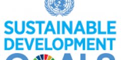 SDGs are a $12 trillion opportunity for the private sector