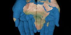 Intra-African |Trade Is Key to Sustainable Development - African Economic Outlook